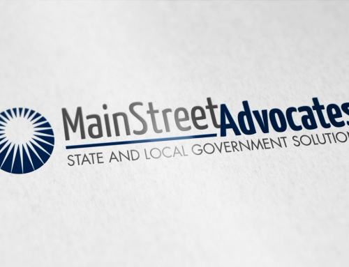 Logo – Mainstreet Advocates