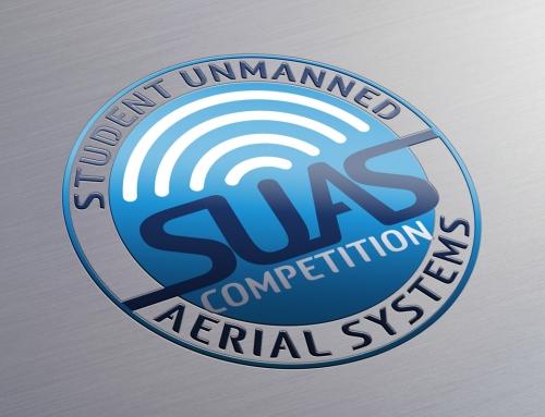 Logo – SUAS