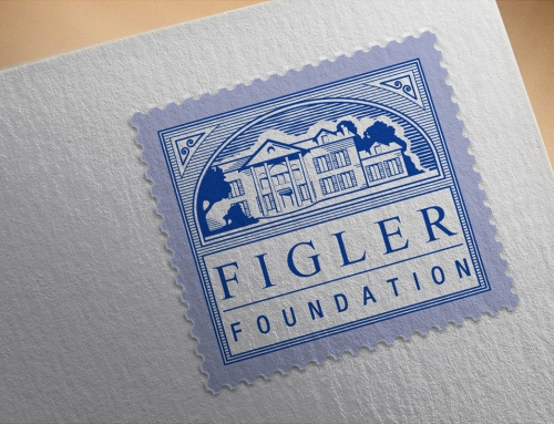 Logo – Figler Foundation