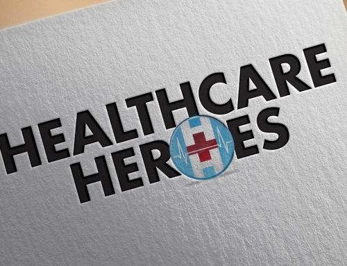 Logo – Healthcare Heroes